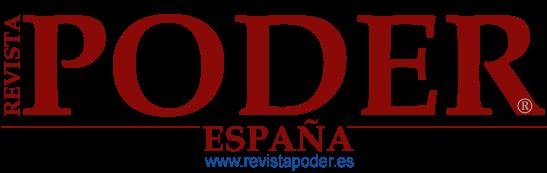 Revista Poder España